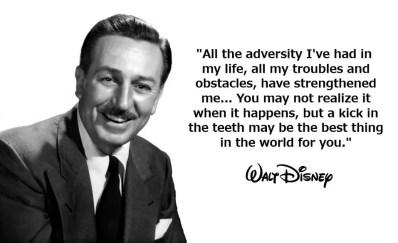 Adversity-Quotes-1