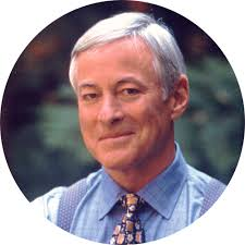 Brian Tracy in Hindi3