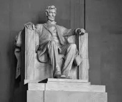 Abraham Lincoln story in Hindi