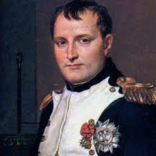 Hindi Motivational story of Napoleon एक अच्छे लीडर के गुण