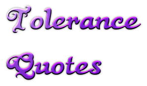 Hindi Quotations on Tolerance Archives - Net In Hindi com