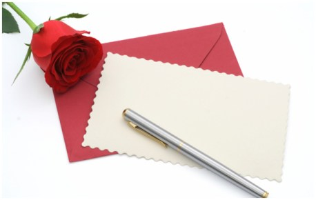 Love letter shayari in hindi