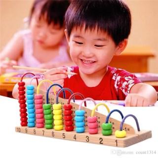abacus in hindi