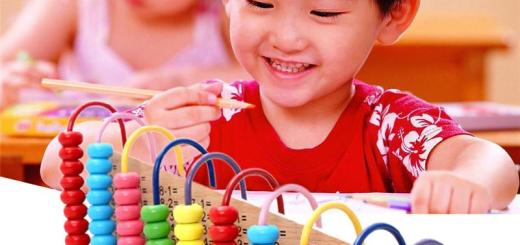 abacus in hindi