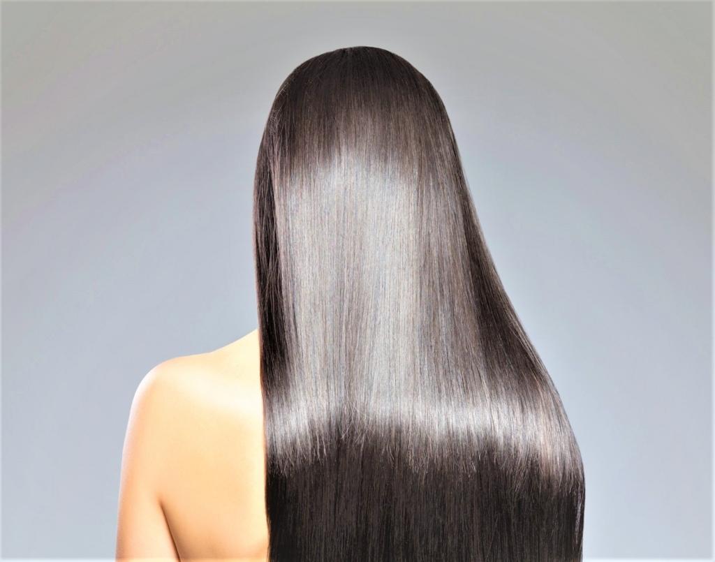 बालों को मोटा और लंबा करने के कुछ उपाय
