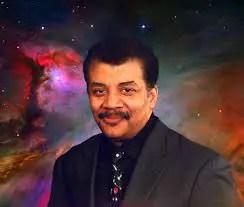 cosmology in hindi