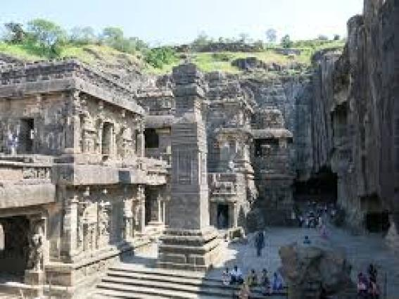 Best Tourist places in hindi, Best tourist places in india hindi, must see tourist places hindi, best tourist destinations india hindi, best holiday destinations india hindi, bharat ke pramukh paryatan sthal, bharat ke tourist places, top destinations india, must see places hindi, भारत देखो, bharat dekho