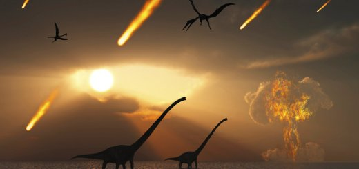 Dinosaur extinction hindi, dinosaur vilupt kyo ho gaye, asteroid killed dinosaurs hindi, volcano killed dinosaurs hindi, how dinosaur became extinct hindi, dino extinction hindi, dinosaur extinction ki jankari, dinosaur ki jankari, dinosaur ki vilupti, mass extinction in hindi