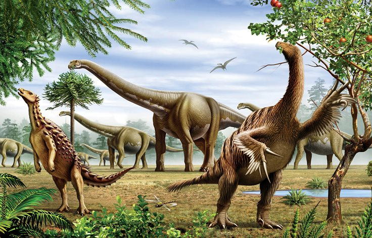 Dinosaurs facts in hindi, facts about dinosaurs hindi, 35 facts about dinosaurs, dinosaurs ke tathy, Truth about dinosaurs hindi, scientific facts about dinosaurs, facts of dinosaurs hindi, T rex facts hindi, raptor facts in hindi, dino facts in hindi,