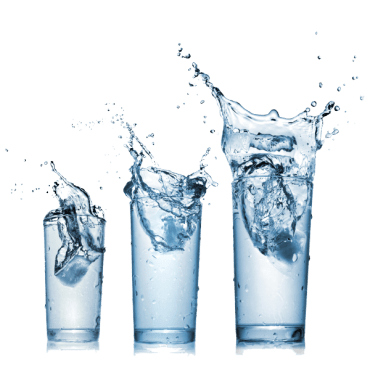how to check water purity in hindi, how to check bacteria in water, how to check water ph, how to check lead in water in hindi, how to check nitrates in water, how to check chlorine in water in hindi, bacteria, water purity, prevention