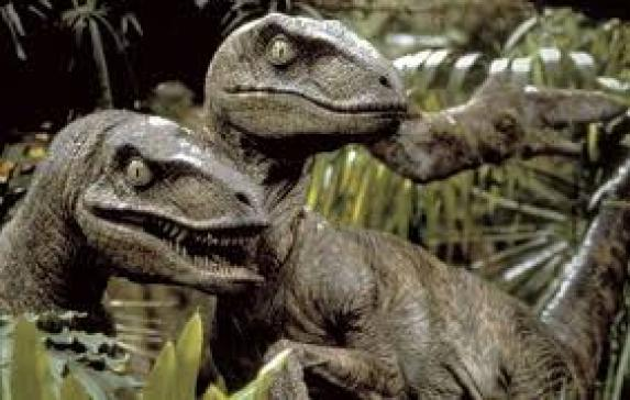 lifespan of dinosaurs hindi, age of dinosaurs hindi, dinosaurs ka jivankal, dinosaur ki life, lifespan of T rex hindi, lifespan of velociraptor hindi, lifespan of raptor hindi