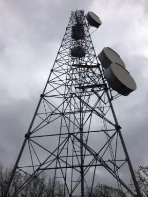 मोबाईल रेडिएशन से नुकसान Harmful effects of mobile radiation hindi