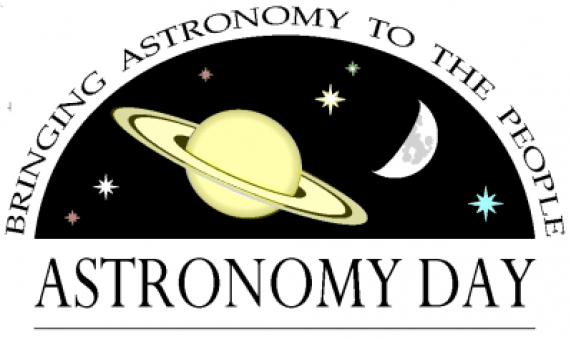 world astronomy day, world astronomy day speech, when is astronomy day 2018, international astronomy day 2019, world astronomy day in hindi