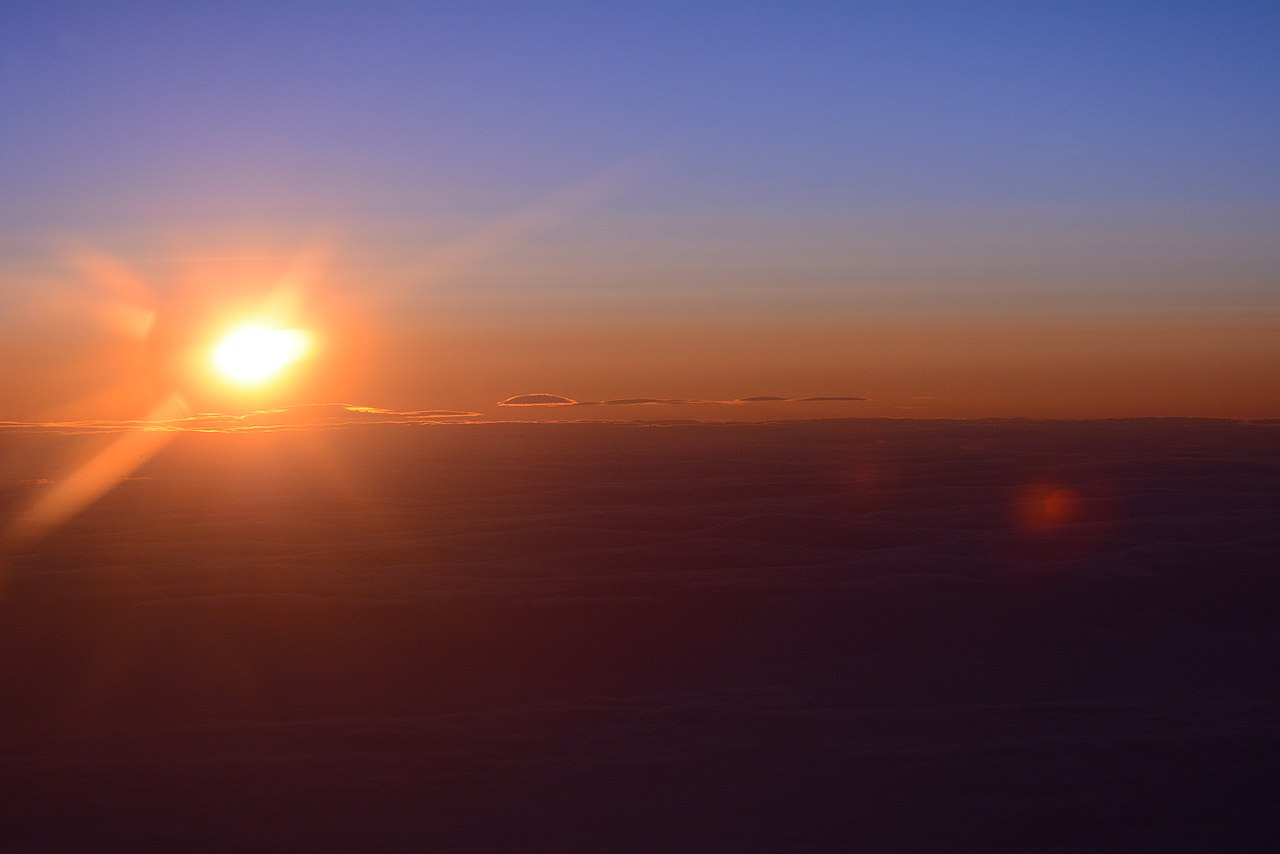 अकल्पनीय गति से गतिमान है सूर्य speed and movements of Sun in hindi