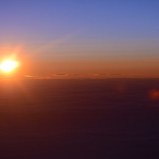 तारे और ग्रह में क्या अंतर होता है Difference Between Stars and Planets hindi