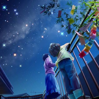 tare kyo timtimate he, why star twinkle hindi, why planets dont twinkle hindi, why moon dont twinkle hindi,