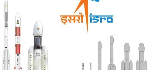 Space agency hindi, essay on space agency, how much isro speds hindi, isro ka bajat, isro ka kharcha, top space agency hindi, nasa and isro hindi, space agencies in hindi, space agency ki jankari