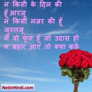 images dpz, Aarzoo images dps, Aarzoo dp for whatsapp न किसी के दिल की हूँआरज़ू न किसी नज़र की हूँ जुस्तजू मैं वो फूल हूँ जो उदास हो न बहार आए तो क्या करूँ