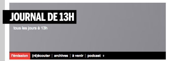 journal-13h-france-inter