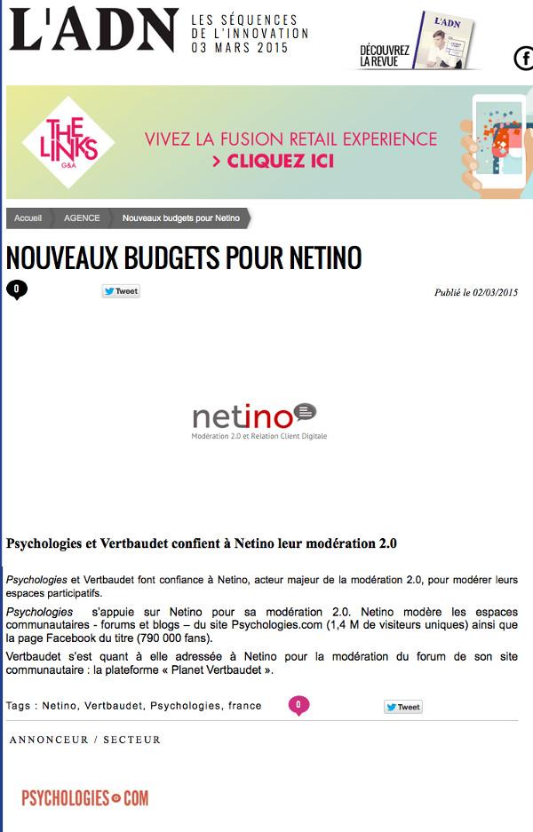 nouveaux-budgets-netino