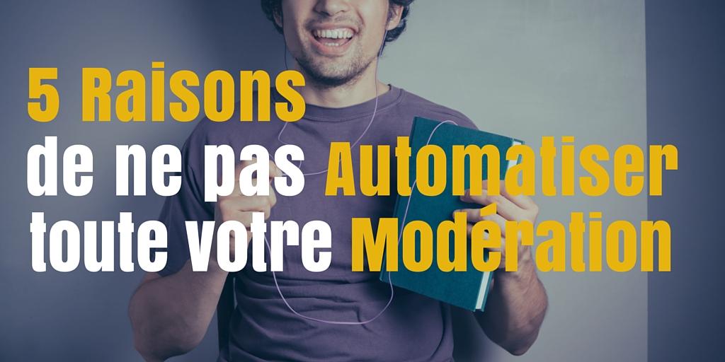 5_conseils_pour