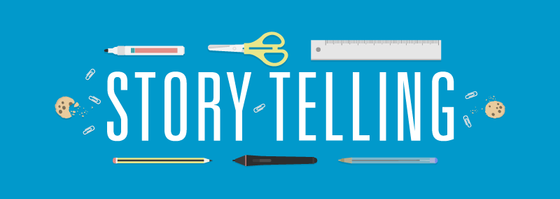 15-b2b-resources-for-better-storytelling