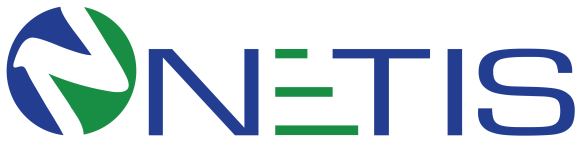 NETIS Group Logo