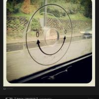 Smiley,voyager avec le sourire...