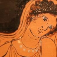 Nouveaux billets d'€uro, l'égérie vient du Louvre...