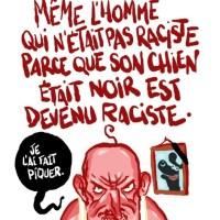 Les Français sont-ils plus racistes qu'avant?