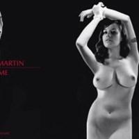 Quand Apple retire sa pomme à la femme aux seins nus, puis...