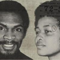 Melvin et Jean McNair, ces Black Panthers exilés en France…