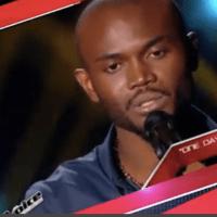 Quand #TheVoice chante l'Afrique : Séquence émotion (avec p'tite traduction) ….