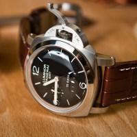 """Les bracelets de l'élégance: Liste des marques """"belles montres"""" de la Haute #horlogerie ..."""