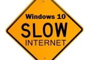 5 Solusi Masalah Internet XL Lemot di Windows 10 Secara Gratis s