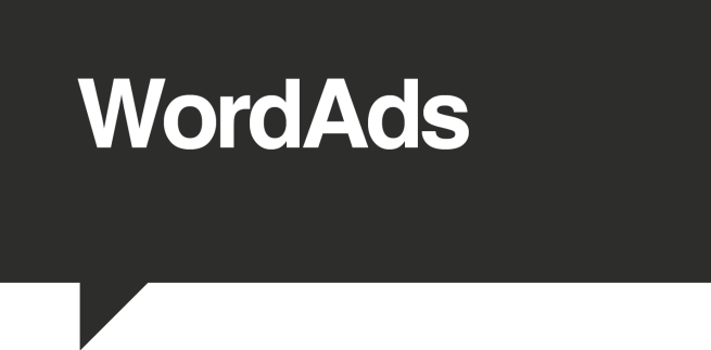 wordads logo official