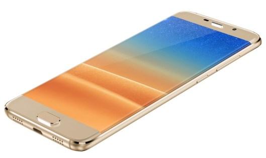 Tempat Beli Elephone S7 dan S7 Mini di Indonesia Termurah via Online 1