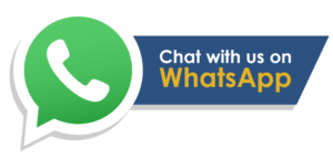 Whatsapp us at Netkipedia