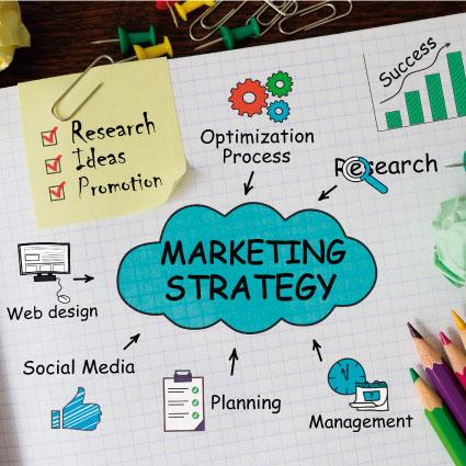 Cursos Ejecutivos de Mercadotecnia, Ventas y Publicidad Netlan