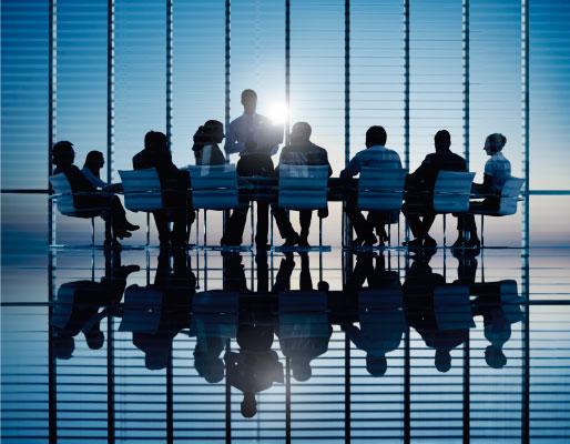 Netlan. Capacitación, Entrenamiento y Consultoría Empresarial y de Negocios
