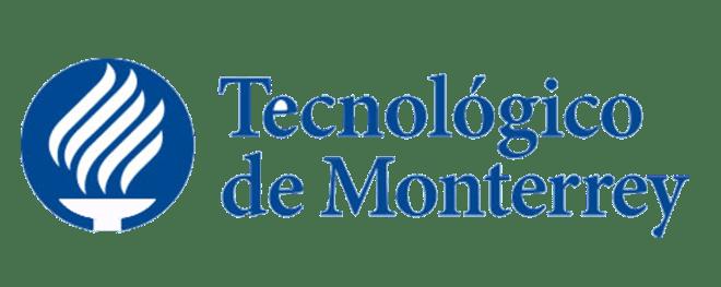 Tecnológico de Monterrey, Aliado de Netlan