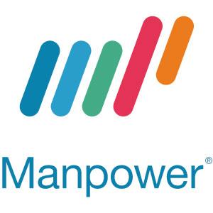 Manpower, Cliente Netlan