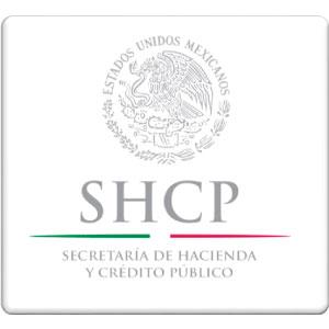 Secretaría de Hacienda y Crédito Público, Cliente Netlan