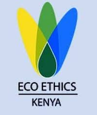 Eco ethics