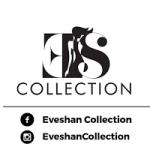 Eveshan collections