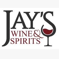 Jays Wines