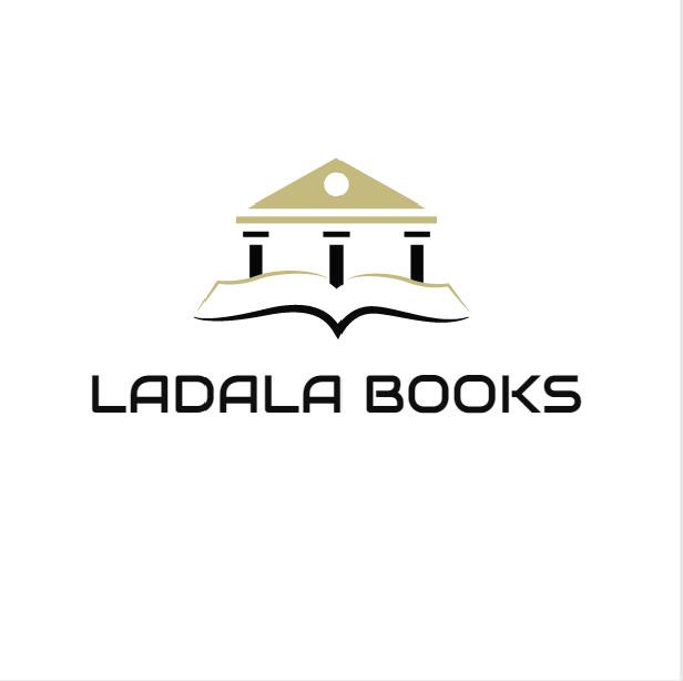 Ladala Books