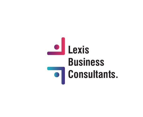 Lexis Business