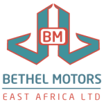bethel motors east africa