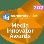 Media_Innovator_awards_2020